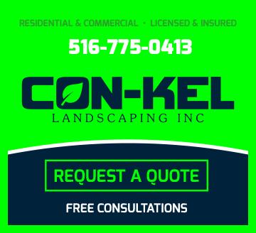 con kel landscaping logo3