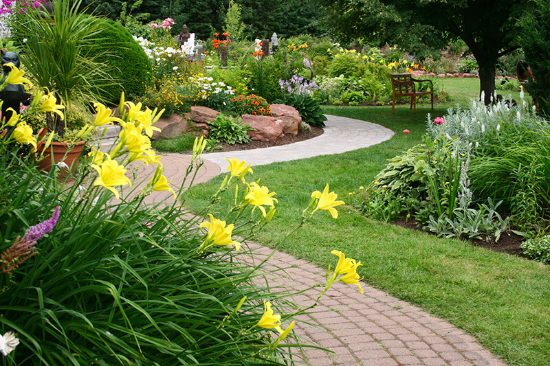 long island landscape design slider01