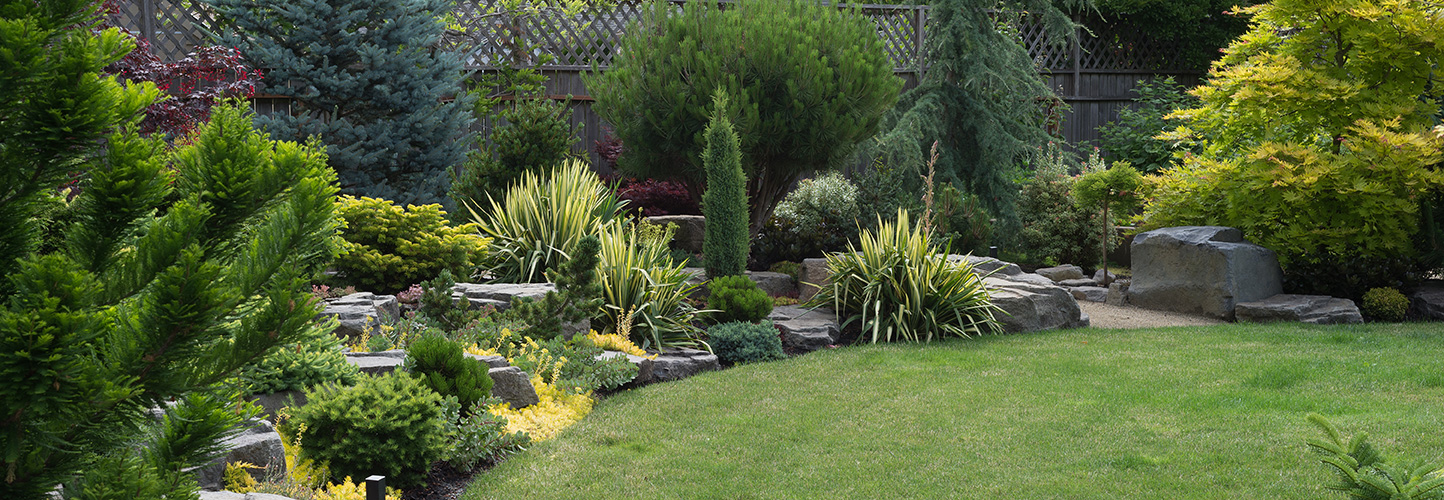 long island landscape services slider01