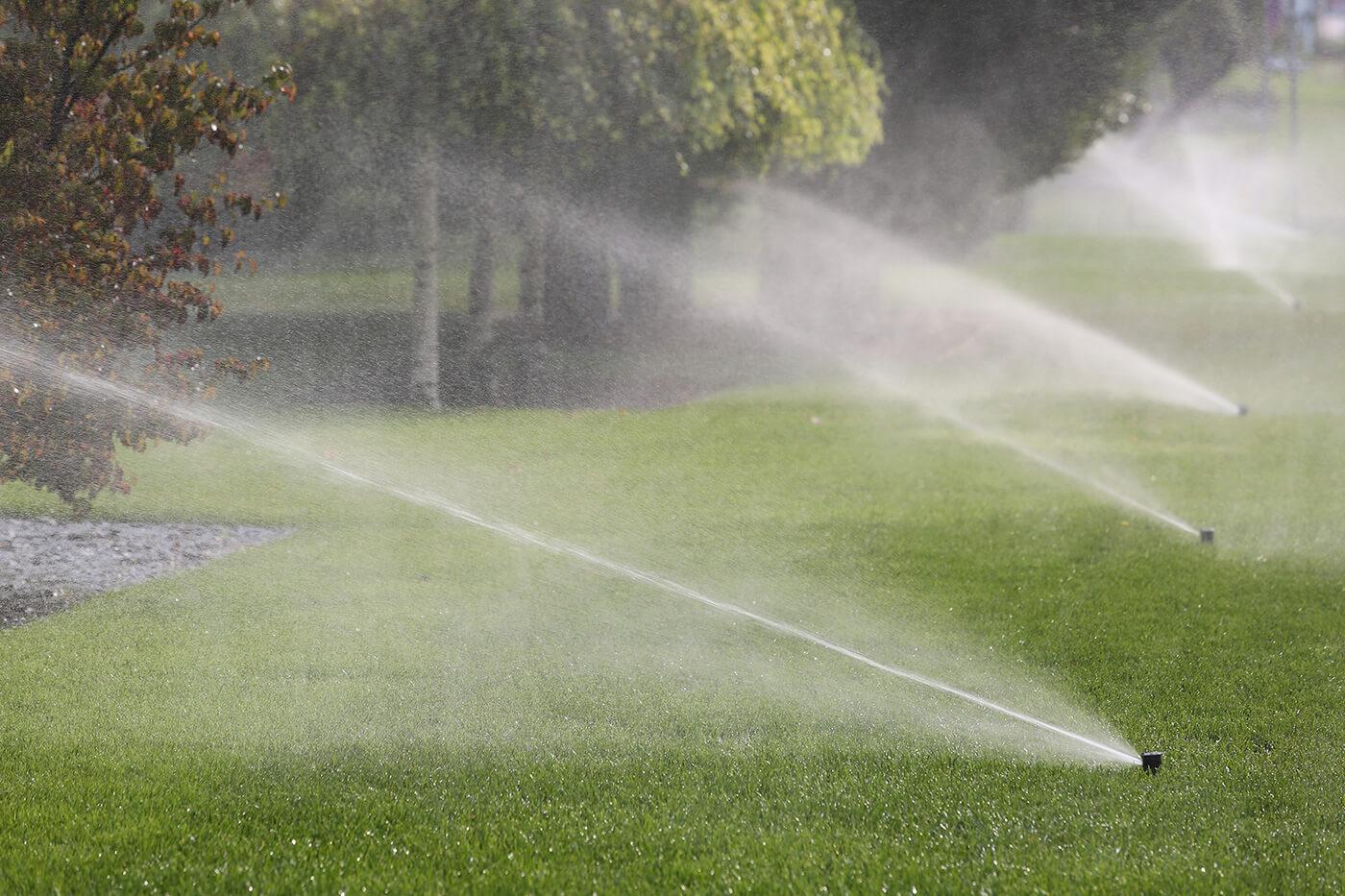 irrigation03